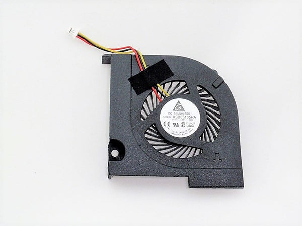 HP 608010-001 CPU Cooling Fan 3-Wire CQ32 G32 DM4 DV3-4000 601336-001 - ITPartStore Canada .ca