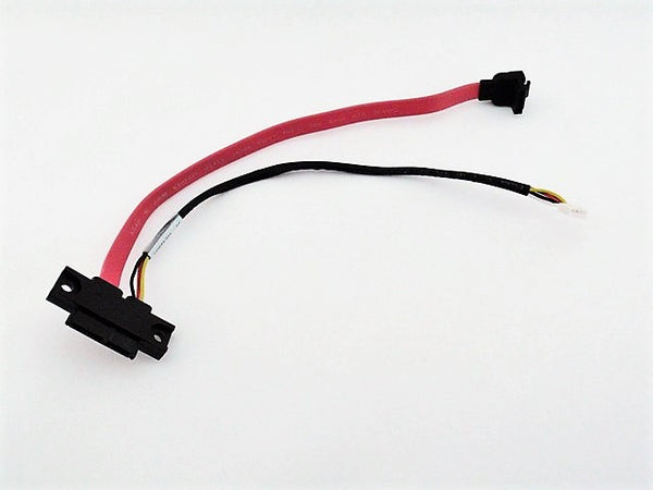 HP 620572-001 Optical Disk Drive SATA Cable Omni 100-5000 100-6000 AIO