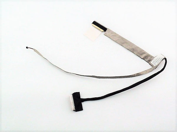 HP 642790-001 LCD LED Display Cable EliteBook 8460p 8460w 6017B0290601