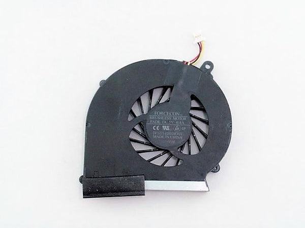 HP 646181-001 CPU Fan Pavilion 2000 CQ43 CQ57 647318-001 646183-001