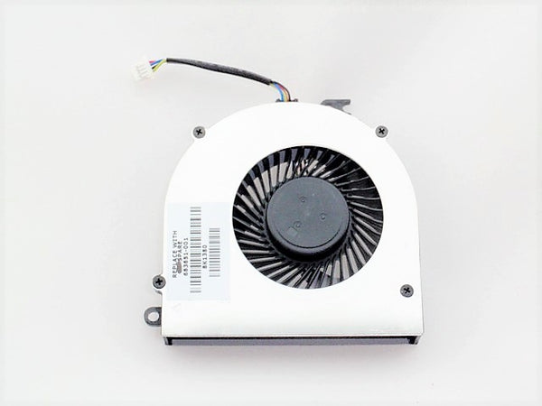 HP 683651-001 CPU Cooling Fan ProBook 4440s 4441s 4445s 4446s 4740s