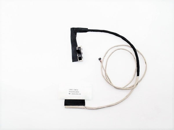 HP 686898-001 LCD LED Display Cable Envy M6 M6-1000 M6T DC02001JH00 - ITPartStore Canada .ca