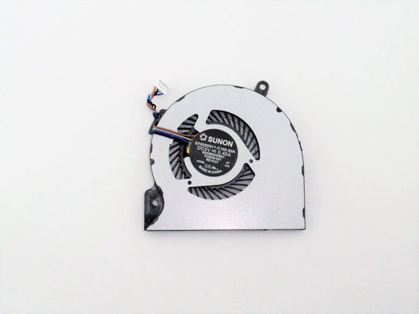 HP 702859-001 CPU Cooling Fan Folio 9470 9470M 9480 9480M 6033B0030901