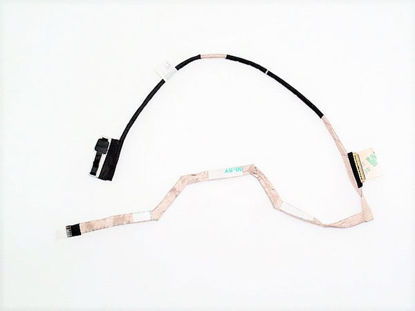 HP 730537-001 LCD Display Cable EliteBook 820 G1 820G1 6017B0432701