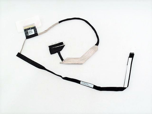 HP 730801-001 LCD LED Cable EliteBook 850 G1 Zbook 15 DC02001MN00