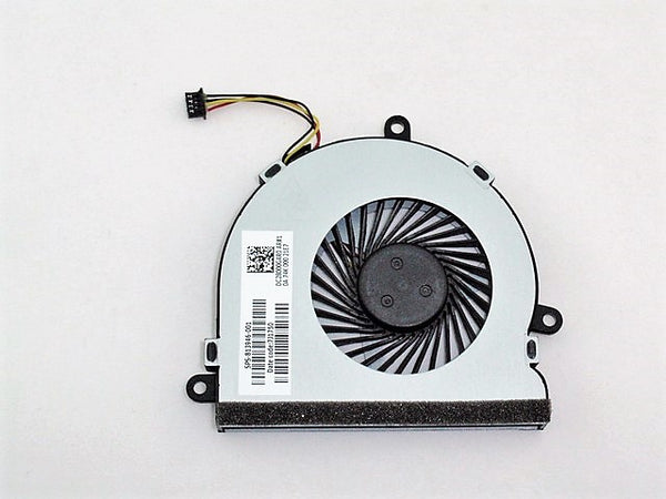 HP 925012-001 New CPU Cooling Fan Pavilion 15-BS 15-BW DC28000JLF0