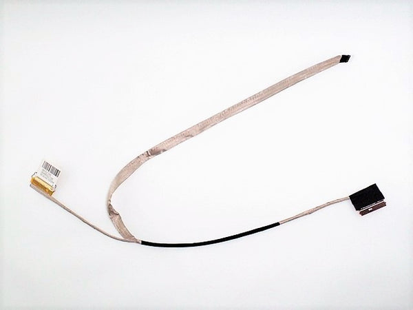 HP 828418-001 LCD Cable ProBook 450 455 G3 DD0X63LC310 DD0X63LC320