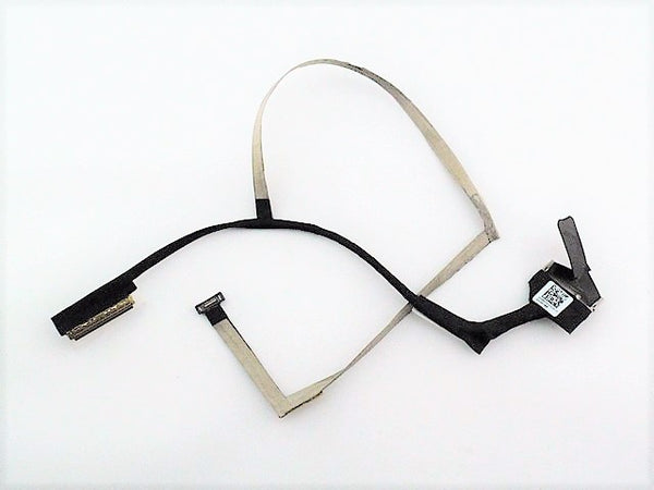 HP DC02001FK10 LCD LED Display Video Cable Folio 13 13-1000 672350-001