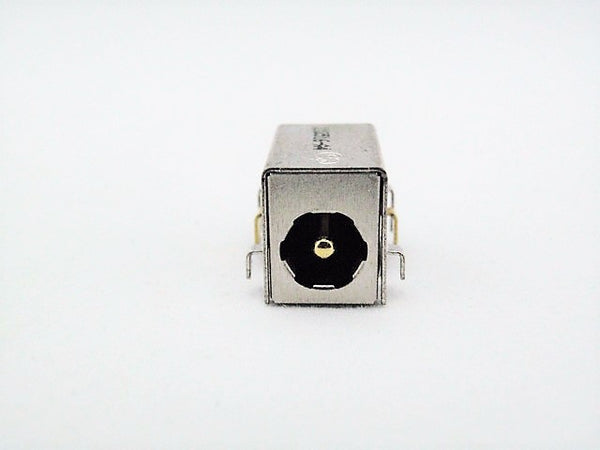 HP NC8230 New DC In Power Jack Port Connector NC8230 - ITPartStore Canada .ca