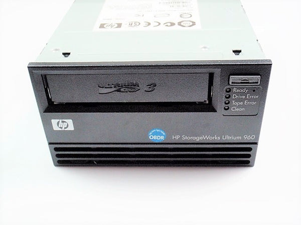 HP Q1540A Ultrium 960 LTO-3 Library Tape Drive 400/800GB Q1540-69201