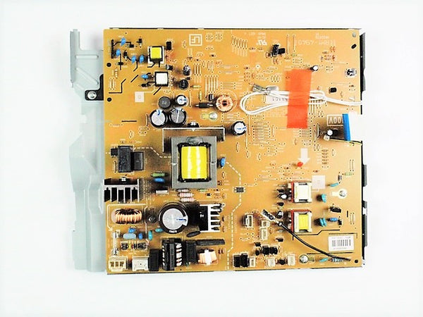 HP RM1-4713-000CN New Engine Controller Board LaserJet M2727nfs MFP