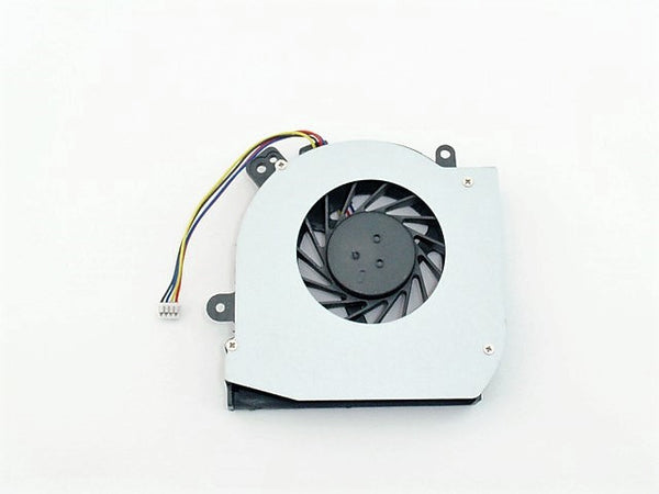 Lenovo 04W4307 New CPU Cooling Thermal Fan IdeaPad Y510 Y530