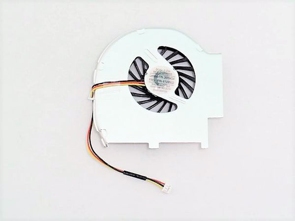 IBM 26R9434 Lenovo Cooling Fan ThinkPad T60 T60p 41V9932 MCF-210PAM05 - ITPartStore Canada .ca