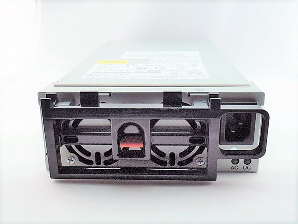 IBM 49P2038 Power Supply 560W Redundant X Series 235 49P2020 49P2022 - ITPartStore Canada .ca
