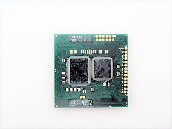 Intel SLBUR Processor CPU P-M P6100 DC 2.0Ghz 3M CP80617004125AL