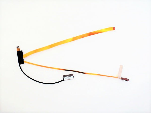 Lenovo 00JT851 LCD LED Display Cable Non-TS ThinkPad X1 Carbon X1C G4