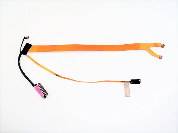 Lenovo 01HY987 New LCD LED Display Cable Touch Screen ThinkPad Yoga G2