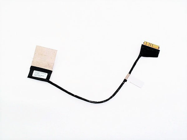 Lenovo 02XR072 LCD LED Display Cable NTS ThinkPad P2 X1 Extreme P-1 G2
