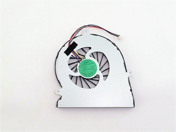 Lenovo 31043064 New CPU Cooling Fan UMA IdeaPad Y560 Y560A Y560P