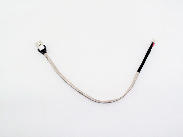 Lenovo 5C10L82892 DC Jack Cable IdeaPad 110-15ISK 510S-14ISK 520-14IKB