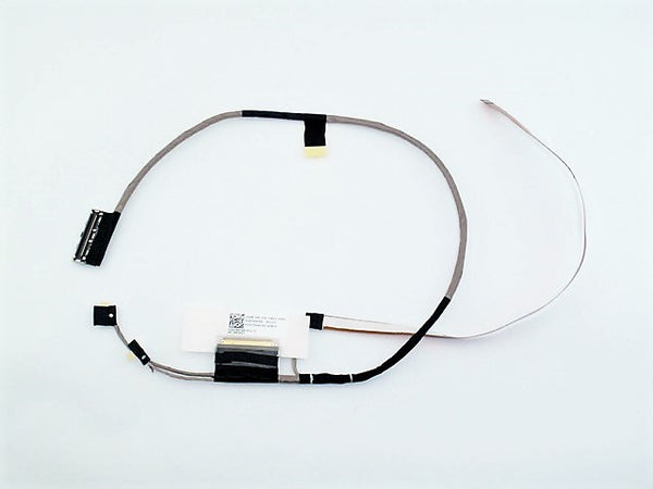 Lenovo DC02C00EX00 LCD Display Video Cable Yoga 710-14ISK 710-15ISK