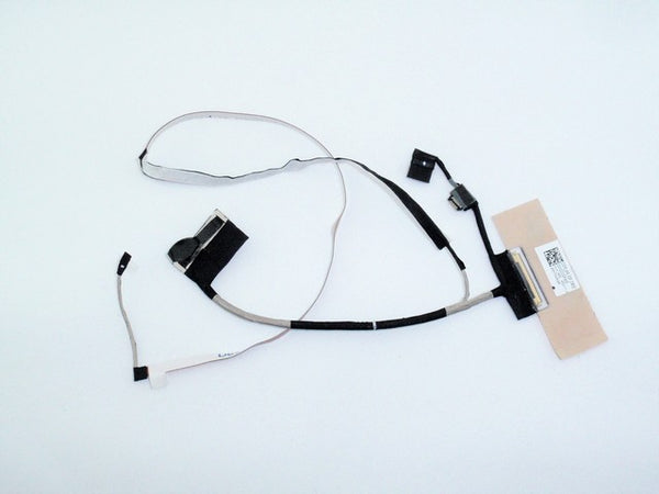 Lenovo DC02C00F800 LCD Display Video eDP Cable Yoga 720-13 720-15IKB