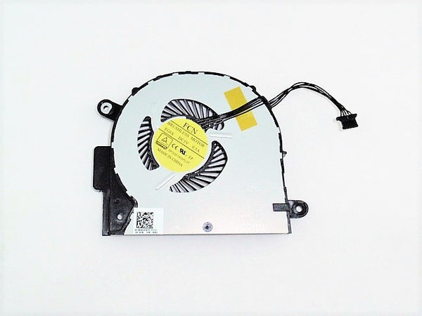 Lenovo DC28000FWF0 New CPU Cooling Fan Z41-70 Z51-70 IdeaPad 500-15ISK
