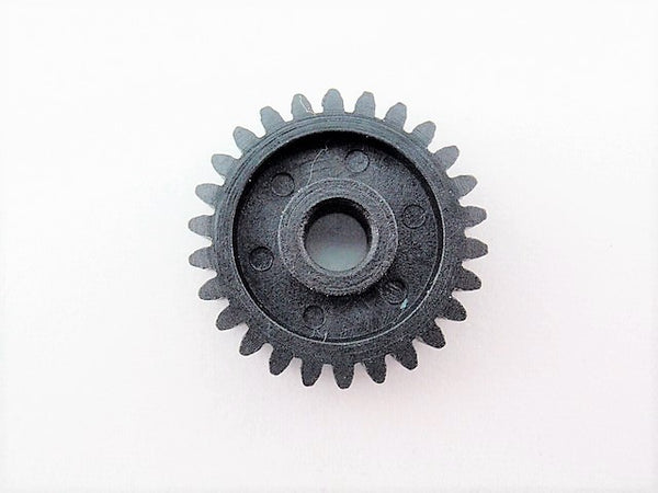 Lexmark 99A0148 Fuser Idler Gear Optra T630 T632 T634 T640 T642 T644 - ITPartStore Canada .ca