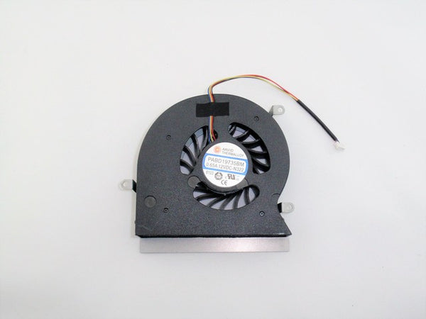 MSI PABD19735BM N322 N395 New CPU Processor Cooling Fan GT62 GT62VR