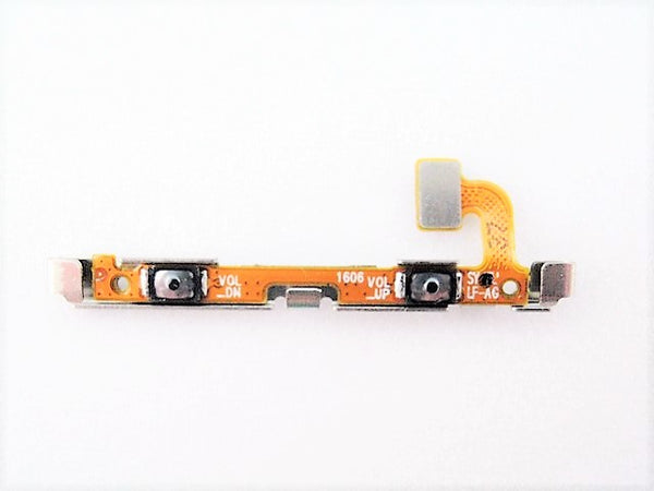 Samsung Galaxy S7 Edge G935A G935F G935W8 Volume Button Flex Cable