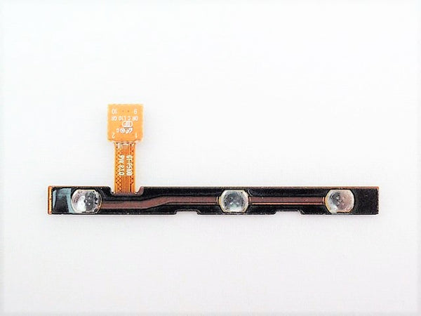 Samsung Galaxy Tab 10.1 P5100 P5110 New Power Volume Button Flex Cable