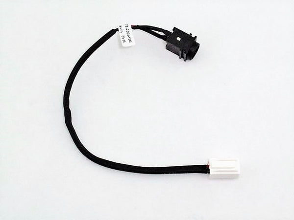 Sony 073-0001-1888_A New DC Jack Cable VGN-FE VGN-FS 073-0001-1040_A