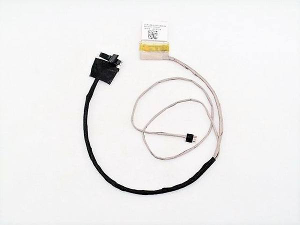 Sony 603-0101-7719_A LCD LED Display Cable V170 SVE14 SVE141 SVE1412