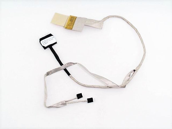 Sony A-1831-316-B LCD Display Cable VPC-EL 50.4MQ05.301 50.4MQ05.003