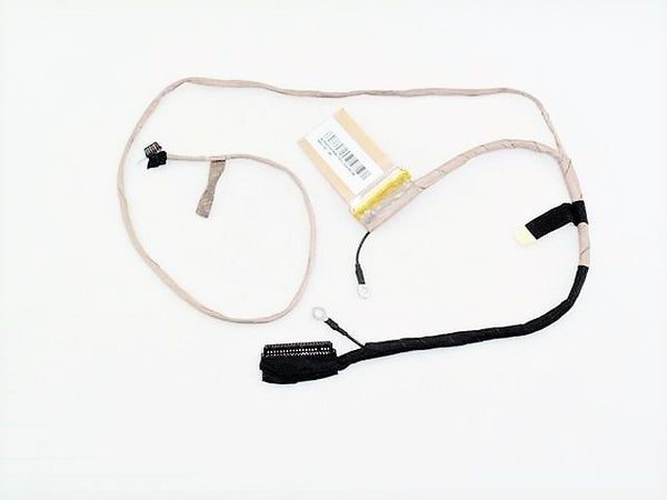 Sony DD0HK6LC000 LED LCD Display Cable DD0HK6LC001 DD0HK6LC002