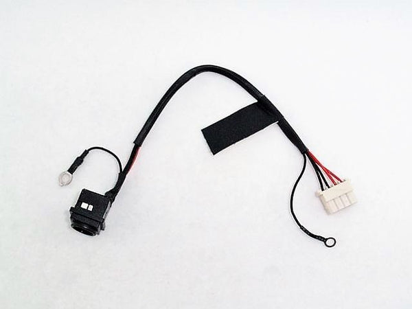 Sony 603-0101-7533_A DC In Power Jack Cable SVE14A 603-0001-7533_A