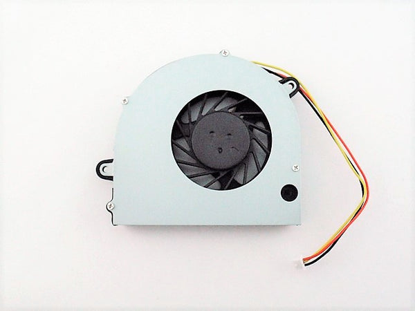 Lenovo 31038404 CPU Cooling Fan IdeaPad G450 G450A G550 13N0-Y3A0Y01