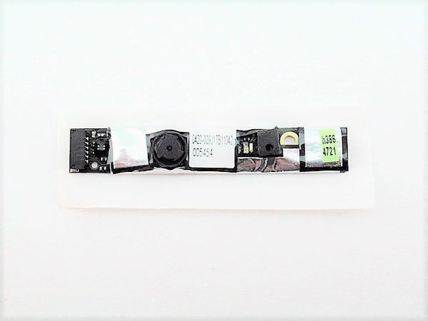 Toshiba H000034260 WebCam Camera Satellite L775 L775D 0420-009J1TB1222