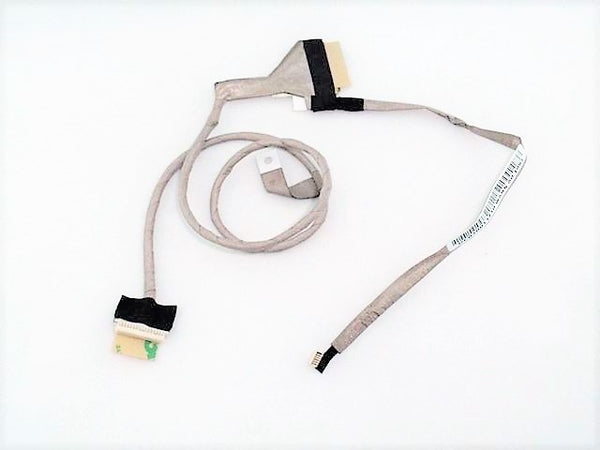 Toshiba K000122110 LCD LED Cable Satellite P750 P755 P755D DC020011Z10