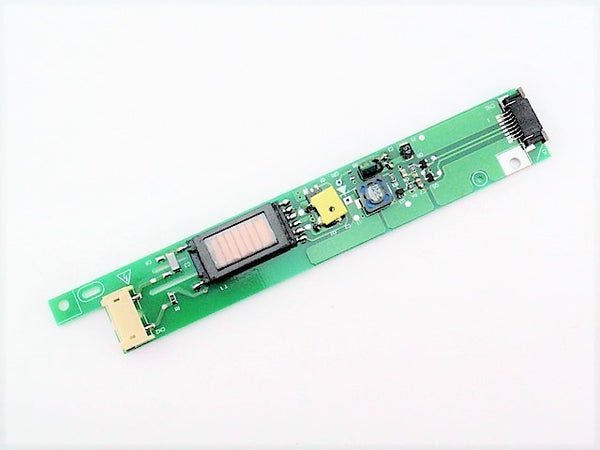 Toshiba K000882740 FL LCD Inverter Board Satellite 1700 PK070004400