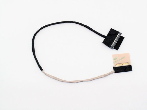 Toshiba P000594360 LCD Display Cable Tecra R30 Z50 Z50-A Z50-BT1500