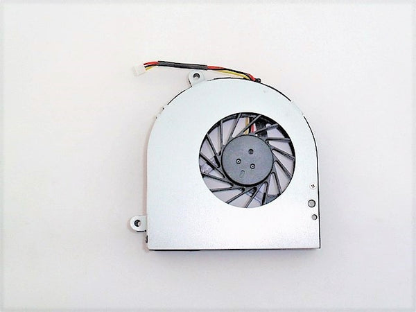 Toshiba V000210960 CPU Fan Satellite C650 C655 C660 L650 L655 L655D