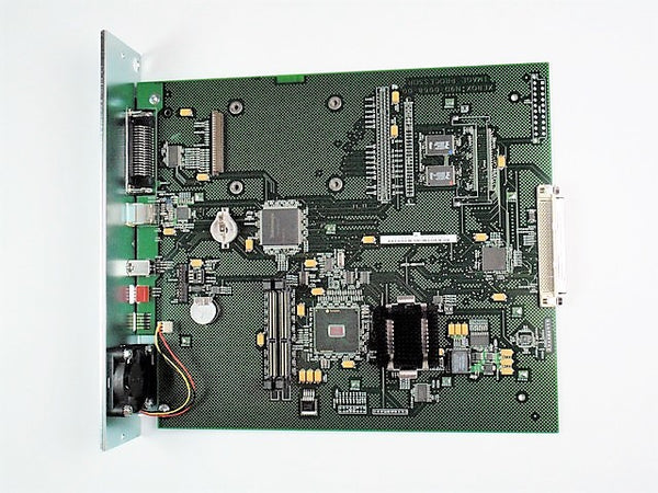 Xerox 671-5273-83 Image Processor System Controller Board Phaser 7300