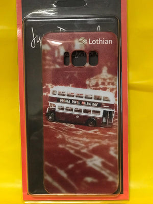 Exclusive Lothian Phone Case - limited stock