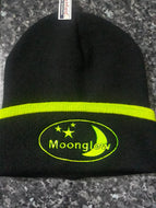 Moonglow - fishing hat
