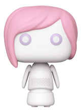 Funko Pop! TV: Black Mirror - Ashley Too Figure #945
