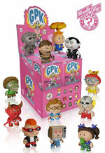Funko Mystery Minis: Garbage Pail Kids in Blind Box (1 Figure)