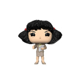 POP TV: SNL - Roseanne Roseannadanna Funko Pop Figure #05