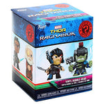 Funko Mystery Mini: Thor Ragnarok Collectible Mystery Figure
