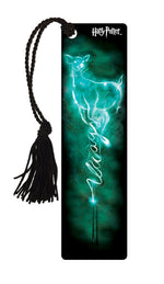 Harry Potter Always Patronus Bookmark
